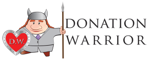 dw-logo@2x